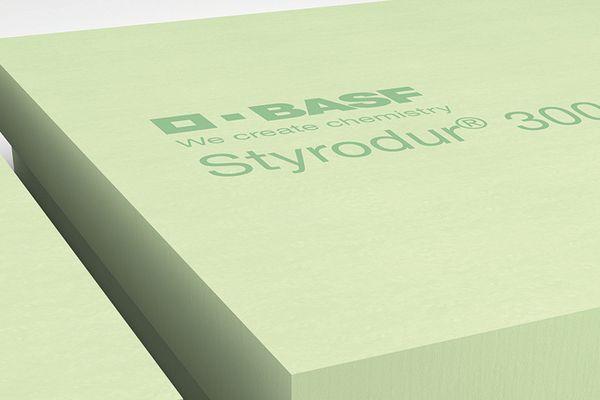 141125-basf-produktfoto-styrodur-3000cs-stufenfalz-cmyk-1500-500D473BA53-285E-E6A2-34AF-13EF7C675589.jpg